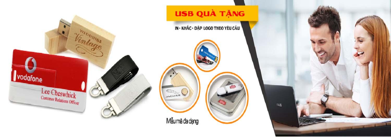 banner-qua-tang-vietbook-min