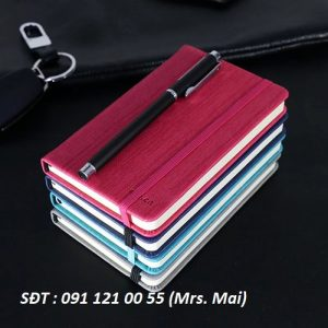 custom-pocket-journal