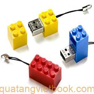 USB Lego