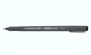 SP-112