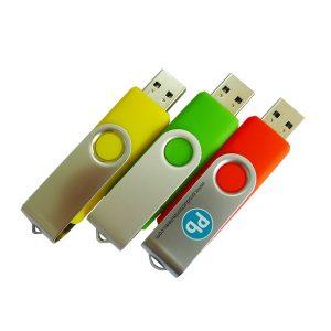 USB-OTG-284