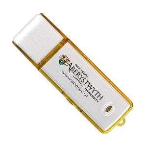 USB-nhua-283-2