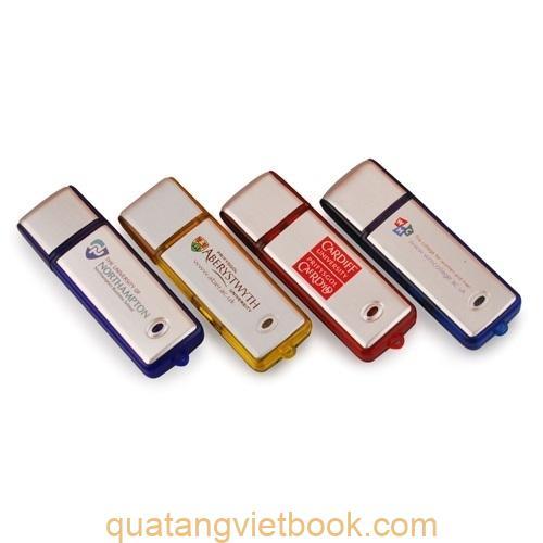 USB-nhua-283-3