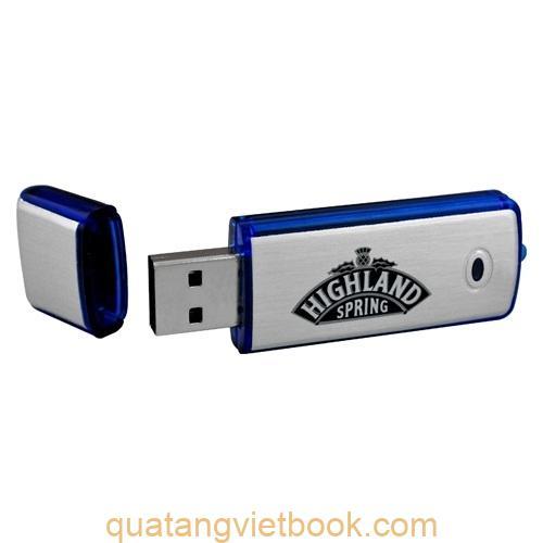 USB-nhua-283
