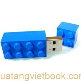lego_brick_usb_02