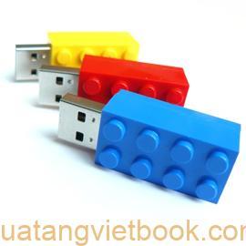 lego_brick_usb_main_image