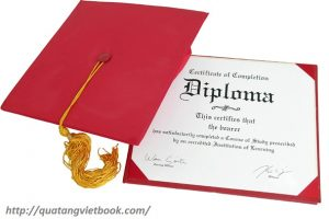 diploma-red