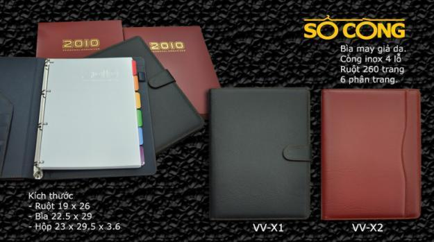 vietbook-in-so-cong