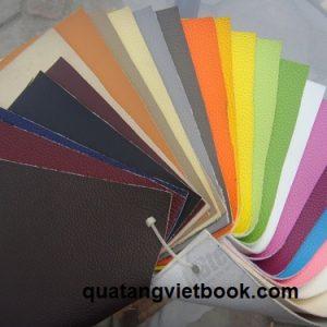 mau-da-viet-book-2
