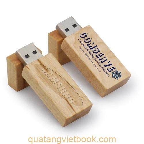 USB-Go-2703