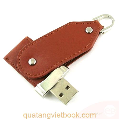 USB_da_13