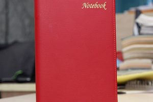 so-tay-notebook