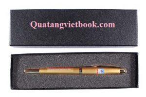 20 mẫu bút cao cấp