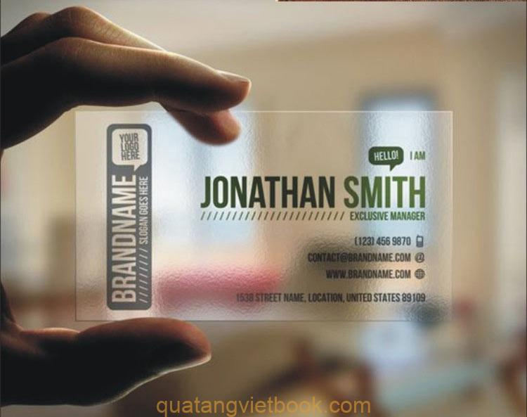 transparent-business-card-printed-clear-translucent-see-through-card-printing