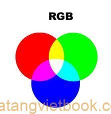 he_mau_rgb_color_system