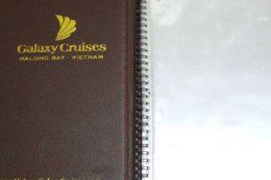 menu-bia-da-galaxy-halongbay
