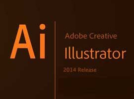 xuat-file-in-trong-illustrator
