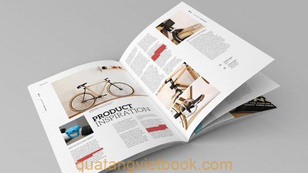 quy trình in catalogue 2