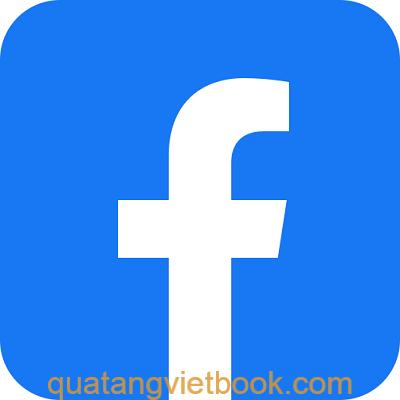 sử dụng facebook để quảng bá thương hiệu