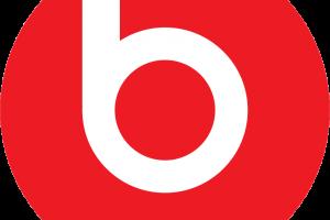 cách tạo logo online miễn phí