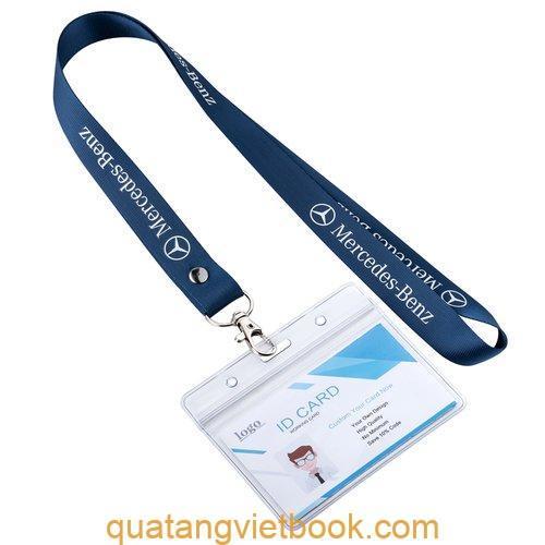 in thẻ nhân viên và dây đeo thẻ 3