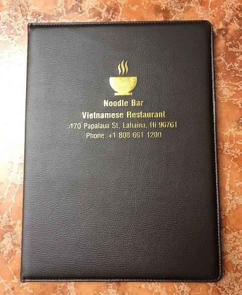 Menu-bia-da-vb011