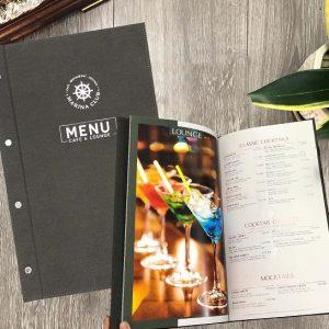menu-bia-da-gay-dong-oc-marina-club-212-2