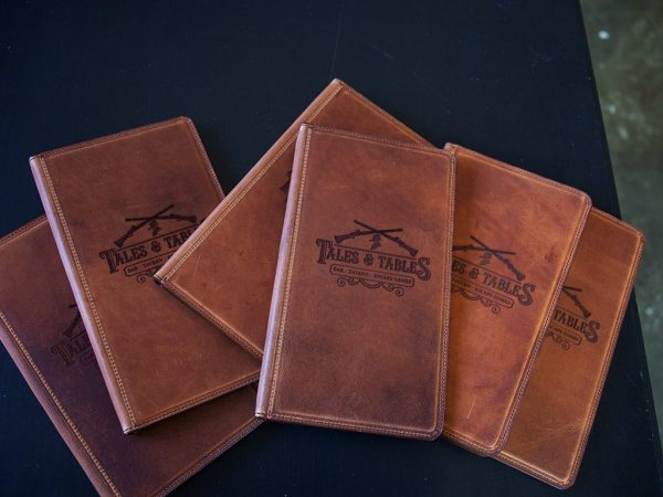 bia-menu-da-vietbook-up-4