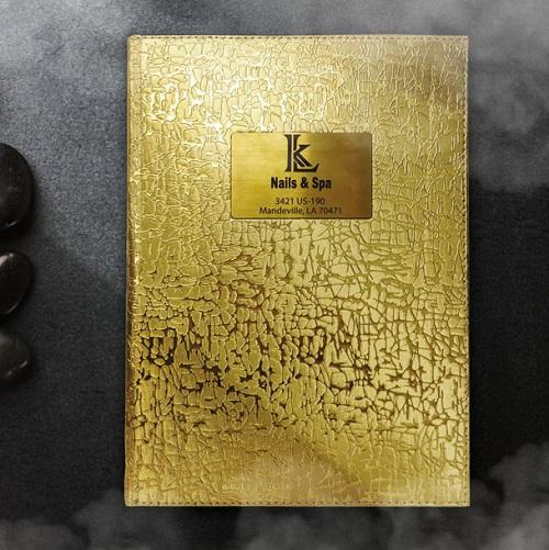 Bia-menu-da-gan-logo-inox